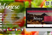 delizioso_preview