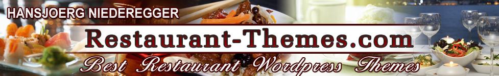 Restaurant-Themes.com